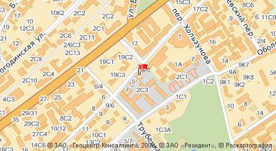 приснилось якобы улица малая пироговская 16 общежитие имени сеченова Анапа Анапе рейтингом